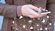 3 Steps to Mobile App Personalization