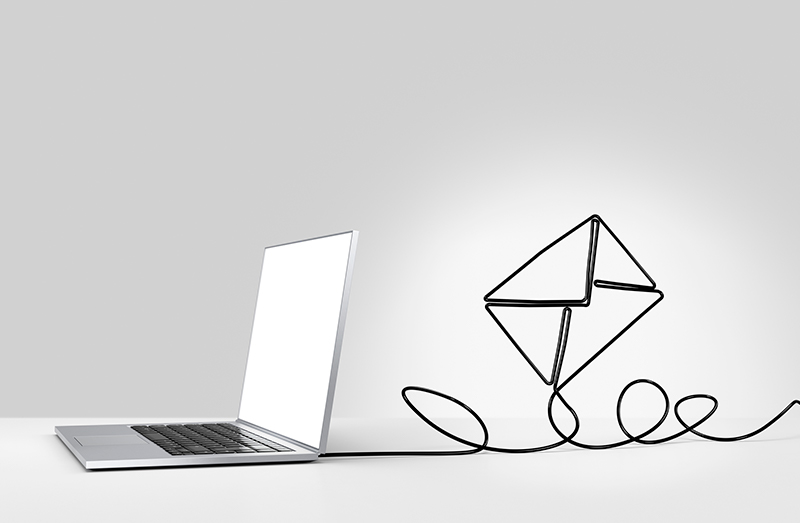 6 Types of Transactional Emails That Every Email Marketer Should Know