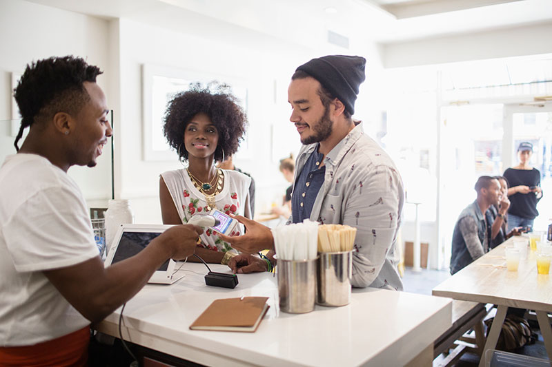 6 Ways to Integrate Mobile Payment into Your Consumer Marketing Strategy