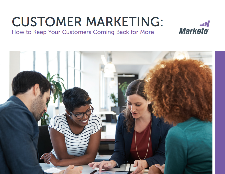 How to Keep Your Customers Coming Back for More