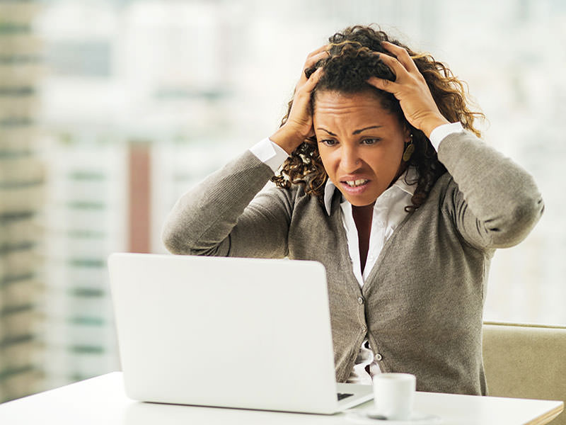 3 Big Email Marketing Mistakes That Are Hurting Your Campaigns