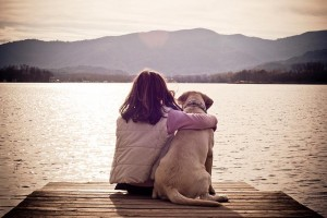 5 Things Marketers Can Learn From Man's Best Friend