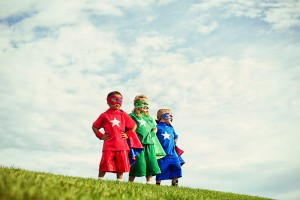 [Ebook] 3 Ways Enterprise Underdogs Can Become Customer Engagement Heroes