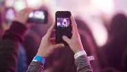 What's New in Social? Video Takes Center Stage