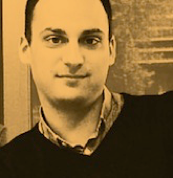 Chris Rudnick - Datto