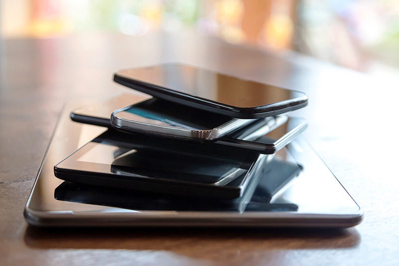 mobile devices need seo