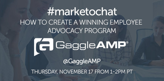 marketo-chat-with-gaggleamp