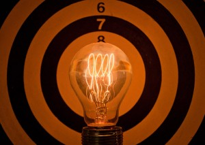 Powering Account-Based Marketing with the Right Technology