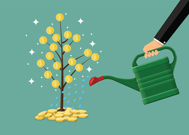 3 steps to reduce churn and increase revenue