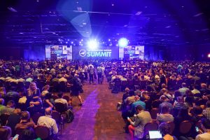 3 Can't-Miss Learnings at Marketing Nation Summit 2017