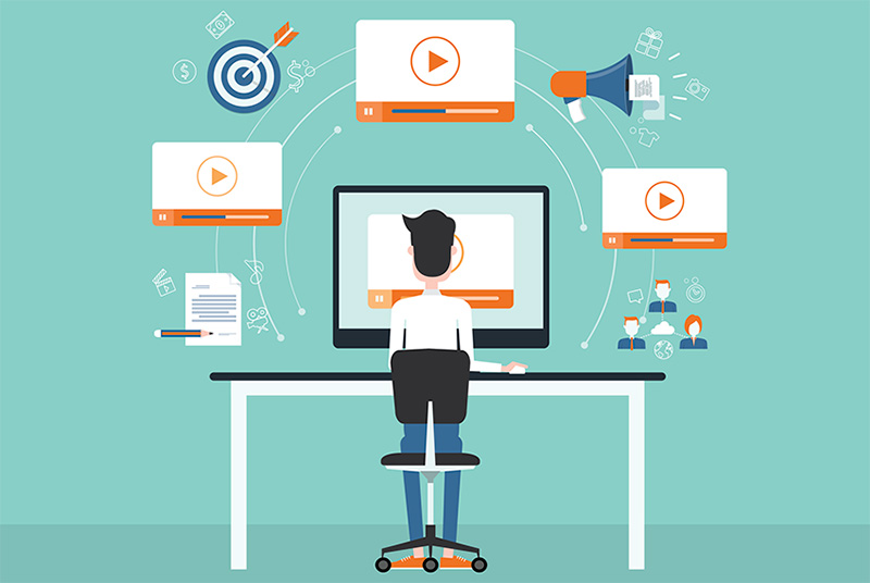 5 Essential SEO Tips for Video Marketing - Marketo