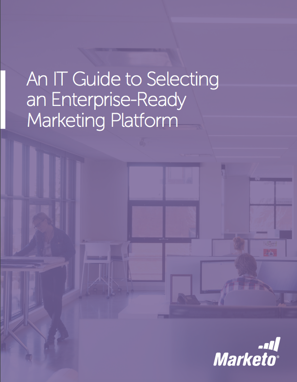 an-it-guide-to-selecting-an-enterprise-ready-marketing-platform