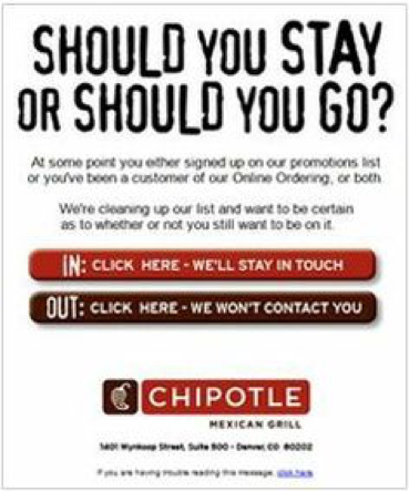 chipotle-reactivation-email