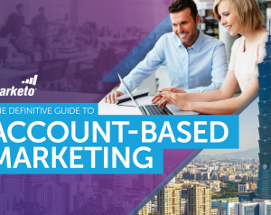 introducing-the-definitive-guide-to-account-based-marketing