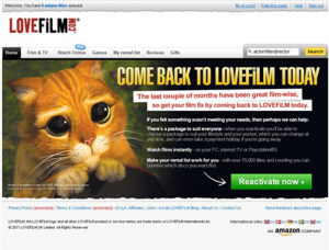 lovefilm-reactivation-email