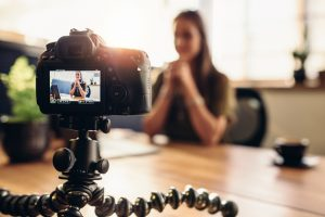 Live Streaming Tips For Brands