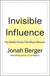 10-Berger-Invisible Influence