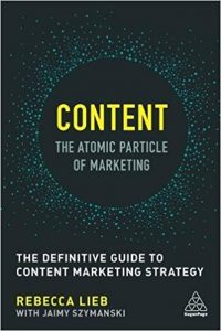 5-Lieb-The Atomic Particle of Marketing