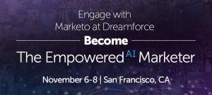 5006-15163-Dreamforce 2017- Blog Banner