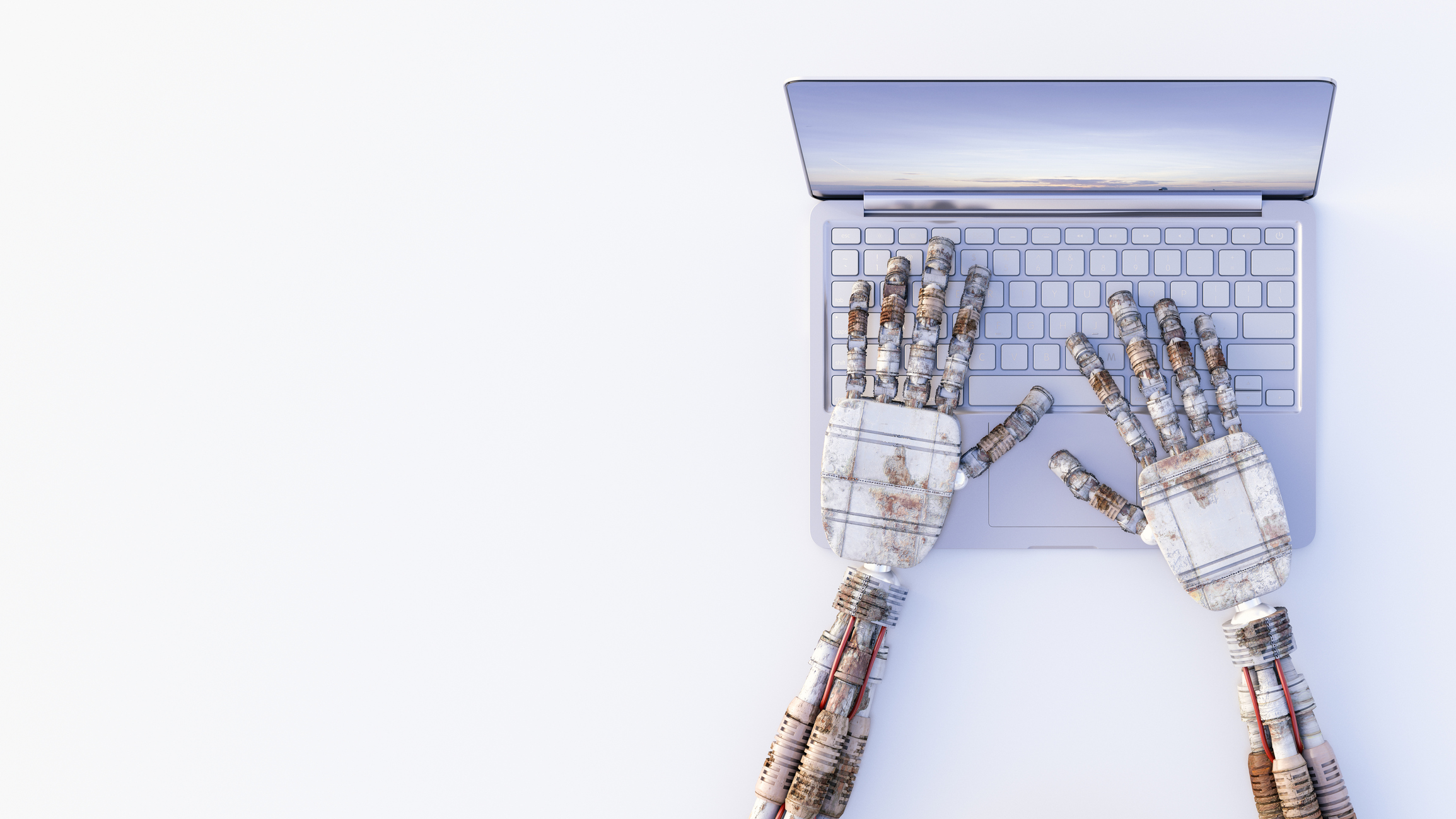Artificial Intelligence–the Next Frontier In Content