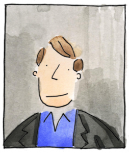 Tom Fishburne Marketoonist