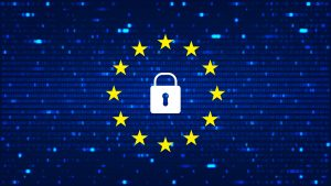 The General Data Protection Regulation background