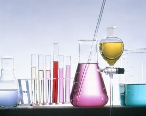 Brand archetypes as science concept image