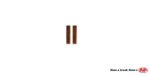 Kit Kat Visual Content Example