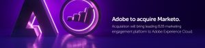 Adobe_Marketo_1280x350-Blog