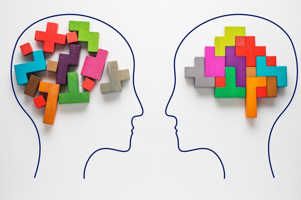 5 Ways to Stay in Your Customers Hearts & Minds Using Social Science