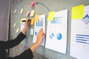 3 Ways to Achieve ABM Success Based on Research