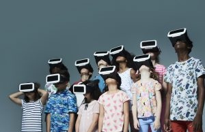 How to Market Your VR Product