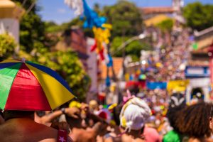 How Festivals Can Be Used for Brand Activations in 2019
