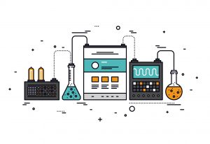 The Automated Agency: Taking Care of Business in Marketing's New Age