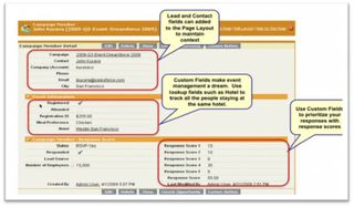 Custom Campaign Fields in Salesforce Summer 09.png