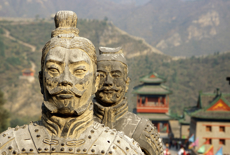 sun tzu and the art of b2b sales