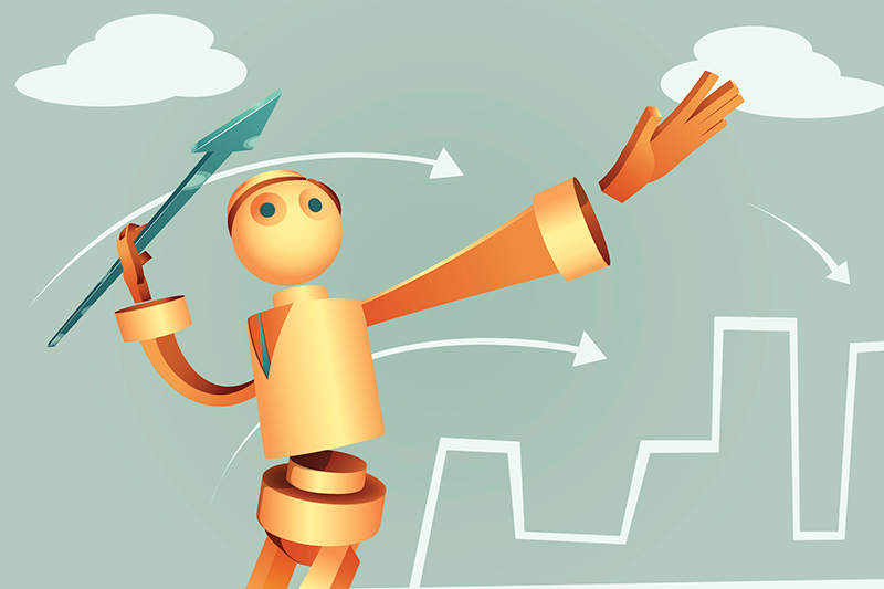 How To Automate Your Account Based Marketing Strategy