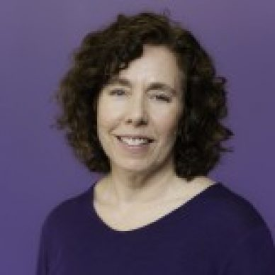 Janet Dulsky