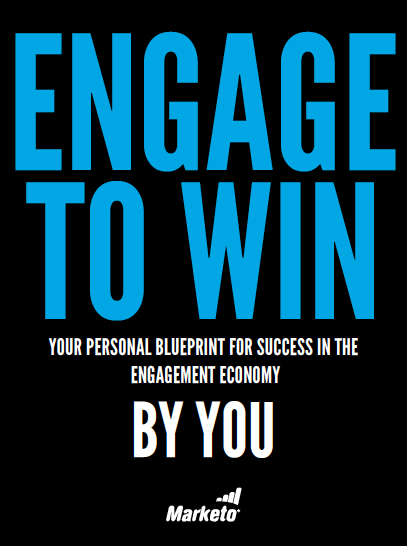 Engagement Economy Workbook