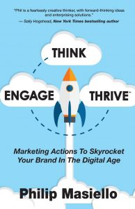 12-Masiello-Think Engage Thrive 2