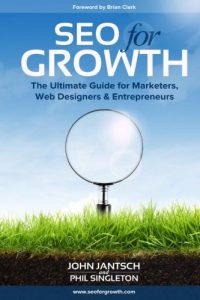 13-Jantsch-SEO For Growth