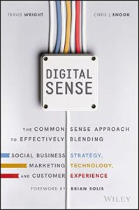 18-Wright-Digital Sense 2