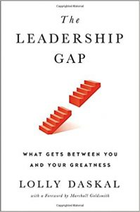 27-Daskal-The Leadership Gap